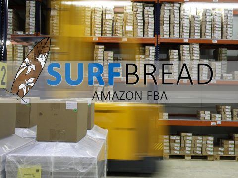 Amazon FBA Shop
