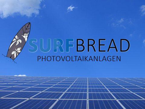 Photovoltaikanlage und die UmsatzSteuer