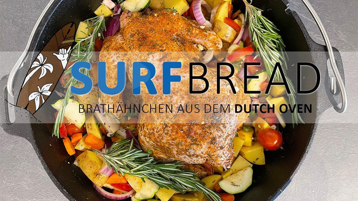 Brathaehnchen-dutch-oven-petromax-ft9